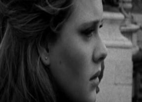 Premios Oscar 2013: Adele vence el miedo a cantar en la gala con hipnosis