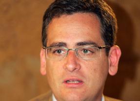 Euskadi no necesita Mas división