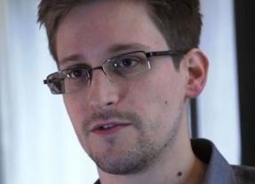 Snowden sí tendría ya salvoconducto gracias a Ecuador, según 'Univisión'