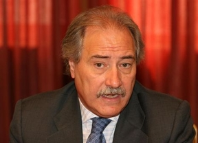 Hernández Moltó comparecerá el martes ante la Comisión de Economía del Congreso