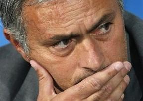 Mourinho: 'Hasta que no llegue el cierre de mercado no hay una plantilla definitiva'
