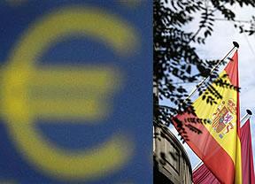 Los mercados aprietan, pero dejan de ahogar a España: sube la bolsa y baja la prima de riesgo