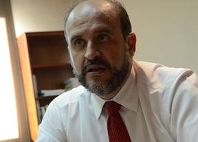 'El PP está preocupado porque le quedan 10 meses de gobierno en Castilla-La Mancha'
