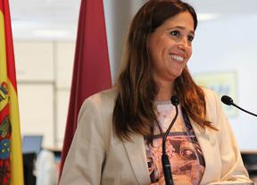 Ciudad Real también bajará los impuestos y tasas municipales en 2015