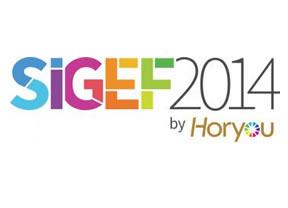 El Foro de Innovación Social y Ética Global (SIGEF 2014) anuncia la Convocatoria de Proyectos Socialmente Innovadores