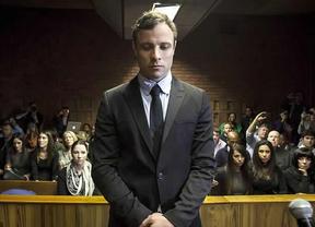 Expectación mundial y morbo a tope en el inicio del juicio a Oscar Pistorius por matar a su novia