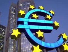 El euro no está amenazado por la crisis