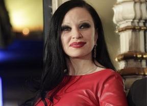 Alaska, 'El Cordobés' o Blanca Portillo, entre las medallas al Mérito en las Bellas Artes