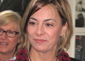 La alcaldesa de Alicante dimite tras estar imputada por varios delitos desde hace tiempo