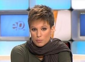 Beatriz Talegón insinúa que detrás del 15-M podría estar la derecha