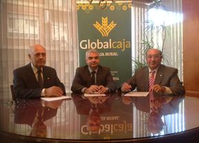 Globalcaja apuesta por la Cumbre Internacional del Vino de Castilla-La Mancha