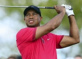 El 'Tigre' no rugirá en el Open USA tras no recuperarse de su lesión y operación en la espalda