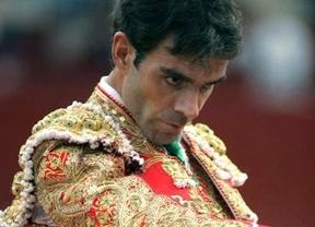 Alerta en la Fiesta: ¿Se ha retirado José Tomás?