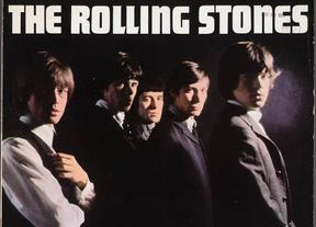 The Rolling Stones: Cincuenta años de rock & roll en diez discos