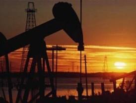 Nicaragua cuestionó precio al que Venezuela le vende petróleo