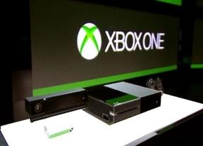 Xbox One alcanza el millón de unidades vendidas en 24 horas