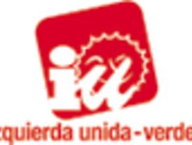 IU-Verdes respalda al sector de la artesanía ante la