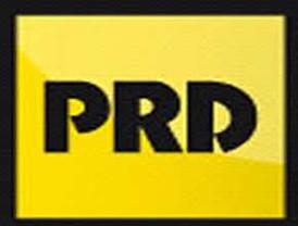 """Batres: si el PRD se sigue aliando con el PAN """"nos vamos a dividir y muchos nos vamos a ir"""""""