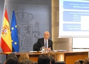 Referencia del Consejo de Ministros 01/06/2012