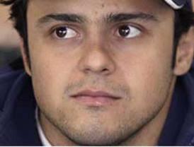Massa sería castigado si permite que Alonso lo sobrepase en Brasil
