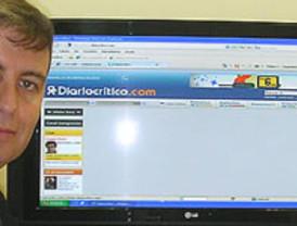 Leopoldo López insistió en las elecciones primarias