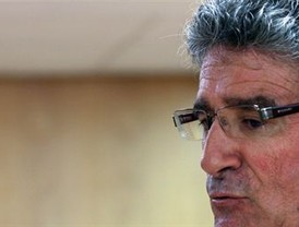 Joaquín Cortés, condenado a un año de cárcel
