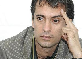 Arturo Morell, todo un impulsor de la literatura y la cultura iberoamericana