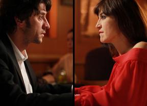 ¿Hay 'Tercera Oportunidad' para las parejas? Xudit Casas cree que sí en su nuevo cortometraje