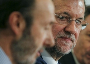 España, legislatura 9, fin de una era