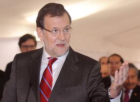 Rajoy fijará hoy las prioridades de 2015: economía, corrupción y Cataluña