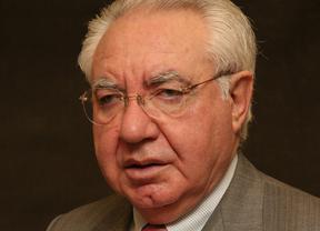 4 millones de euros españoles para los palestinos de no fiar
