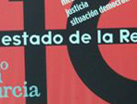 La huelga de los funcionarios se aplaza al 8 de junio