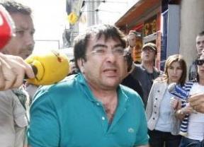Muere en un hospital de París el ex jefe de ETA 'Thierry', un terrorista duro entre los duros
