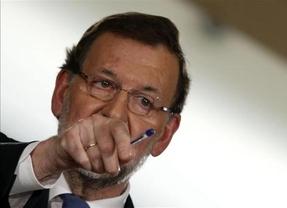 Rajoy tiene apenas una semana para designar candidatos en Madrid