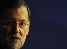 IU exige que comparezca Rajoy para explicar su 'obra maestra': la reforma laboral