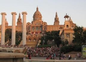 En turismo sí hay brotes verdes: 2013 fue un 'annus mirabilis' con los mejores datos de la historia