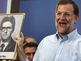 Anasagasti critica el 'nacionalismo español' cuando luego se llama 'separatistas' a vascos y catalanes