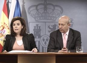 El Gobierno endurece la lucha contra el dopaje con su nueva ley