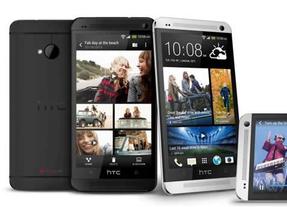 Movistar ofrecerá el nuevo HTC One desde 23 euros al mes