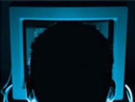 Los 'hackers' aprovechan la crisis nuclear para enviar distribuir  'malware'