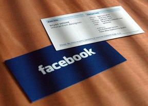 Facebook quiere competir contra Google con su propio motor de búsquedas