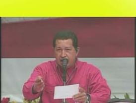 Presidenta Bachelet le pidió la renuncia a Víctor Barrueto