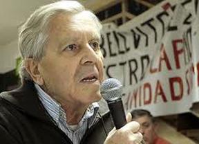 Intelectuales contra la independencia de Cataluña y a favor del federalismo