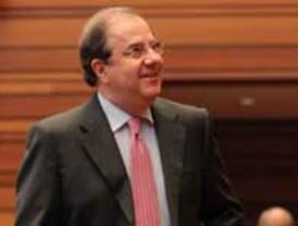 Roca admite que compró billetes de lotería premiados para blanquear dinero