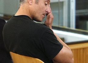 Primer juicio de peso tras el final de ETA: 'Txapote', en el banquillo por el asesinato de José Javier Múgica