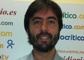 Gonzalo Rodríguez Marín: Muévete e internet se moverá contigo