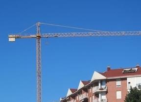 La caída de las hipotecas se agudiza: un 47% en febrero y 22 meses a la baja