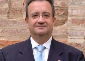 El Fondo de Liquidez Autonómico: Una necesidad para Castilla-La Mancha