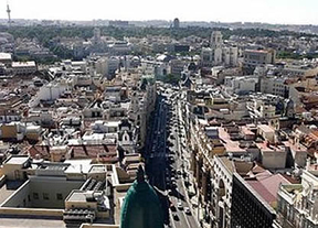 Madridiario debate sobre el futuro de la edificación sostenible