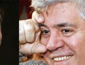 Los artistas de la 'Zeja' abandonan al PSOE y se pasan a ICV
